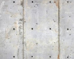 Concrete Wall I